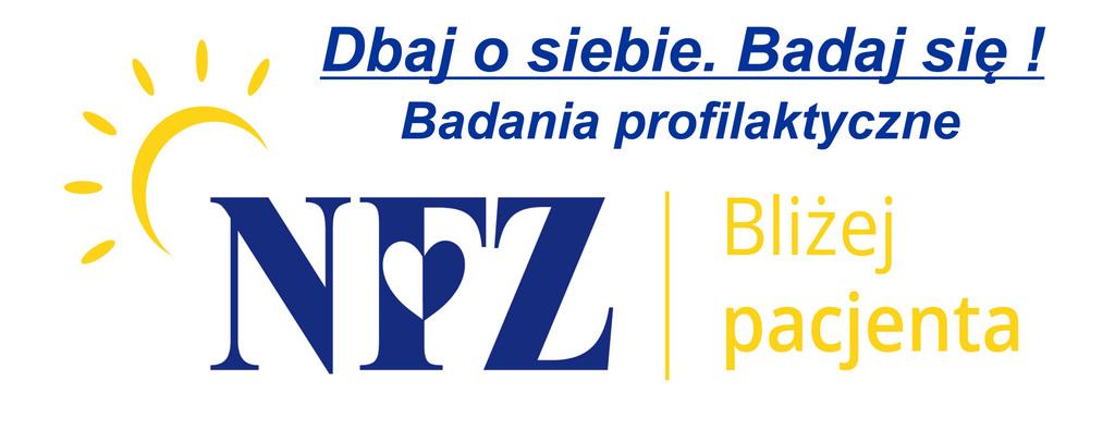 NFZ_Logo---Dbaj-o-siebie-WWW.jpeg