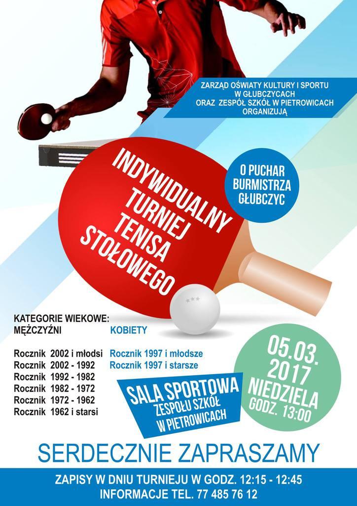 Turniej tenisa Pietrowice 2017 03.jpeg