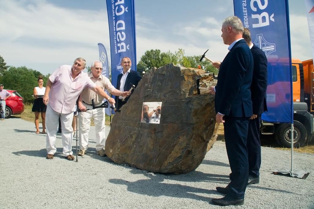 Otwarcie budowy obwodnicy w Krnovie 0025.jpeg
