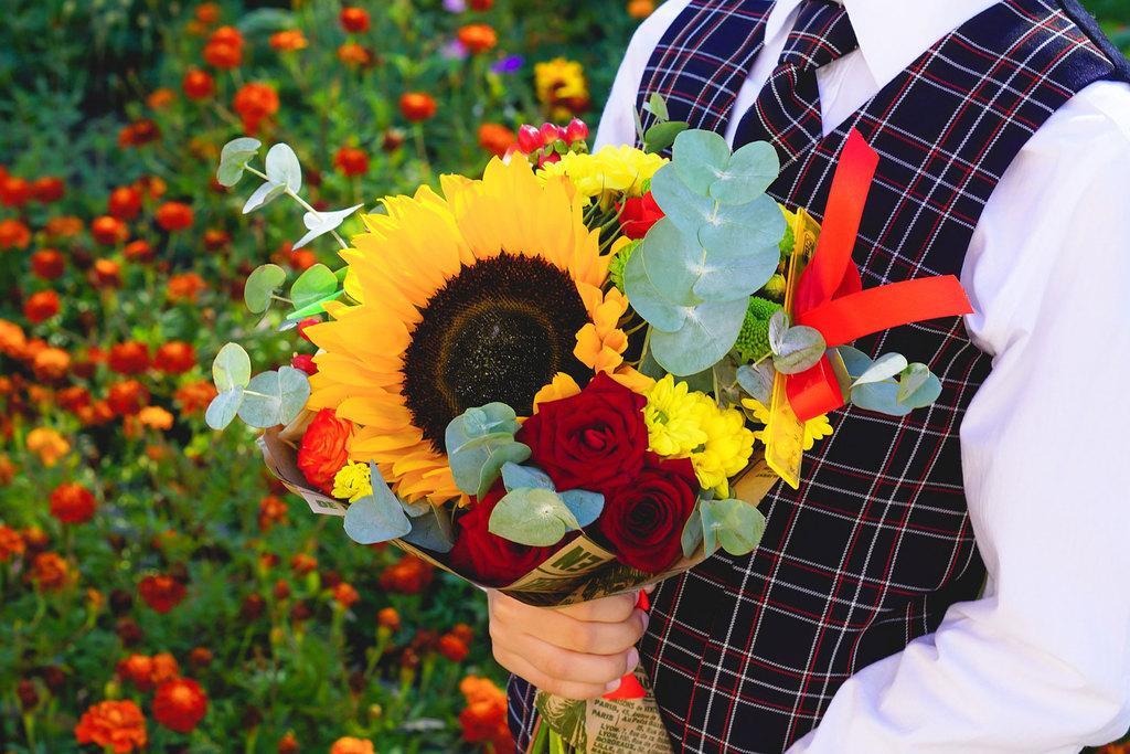 kwiaty-nowy-rok-szkolny-BIG.jpeg