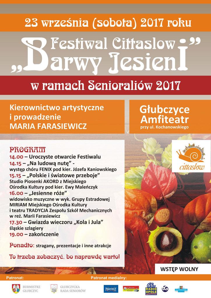 Festiwal-Barwy-Jesieni-plakat.jpeg