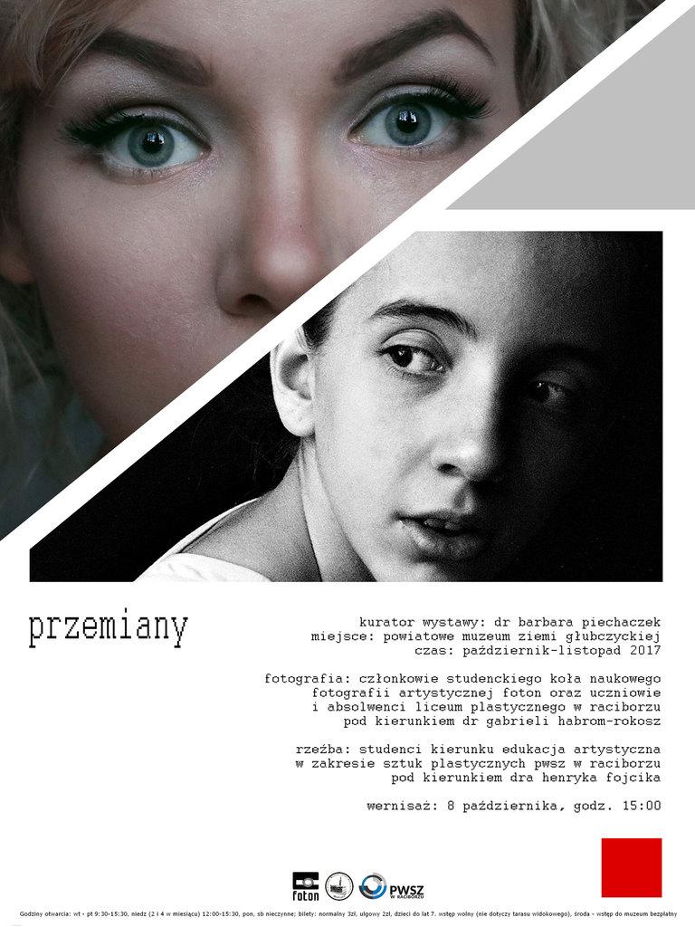 Plakat-Przemiany-PWSZ-08.10.2017.jpeg