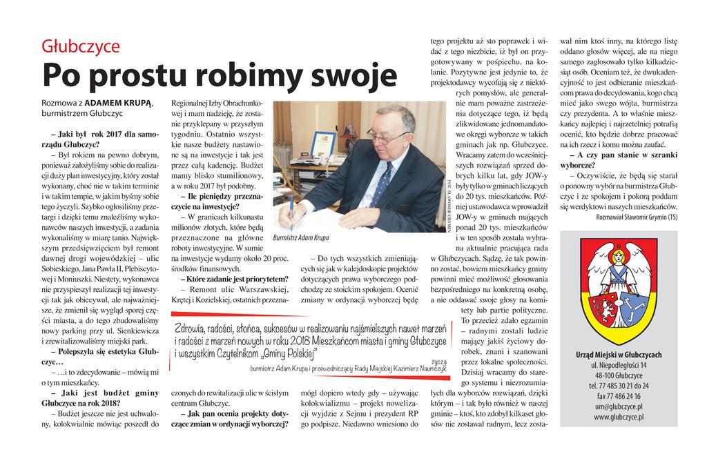 Gmina Polska 2018 01.jpeg