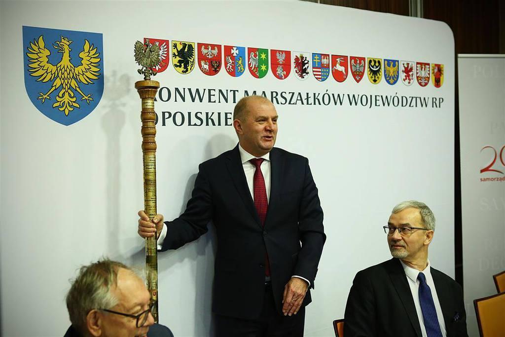 Konwent Marszałków Opole 2018 02 001.jpeg