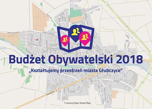 Budżet-Obywatelski-2018-Gminy-Głubczyce