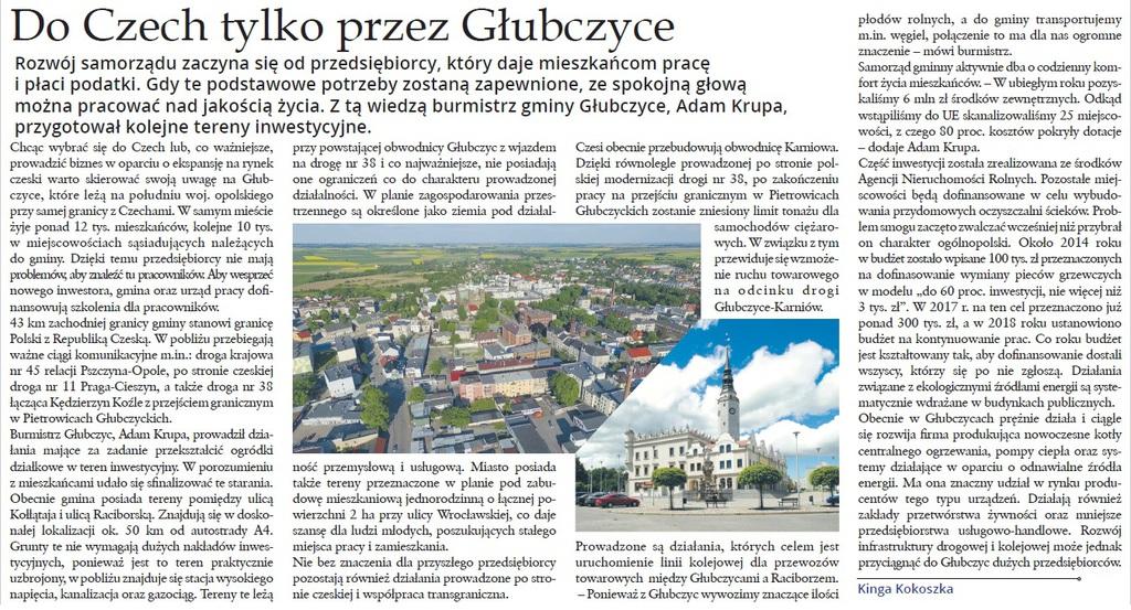 Głubczyce - publikacja.jpeg