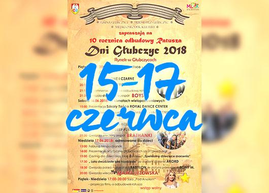 Dni-Głubczyc-2018-BIG