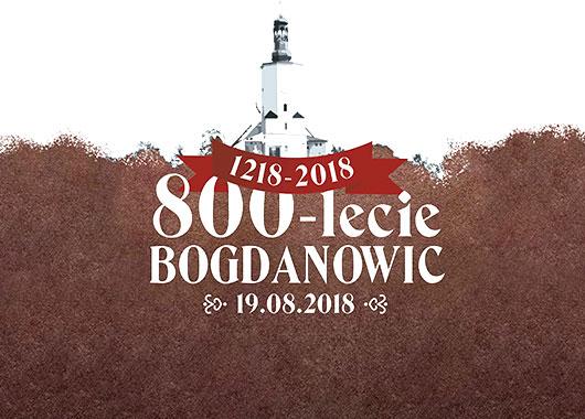 800-lat-Bogdanowic