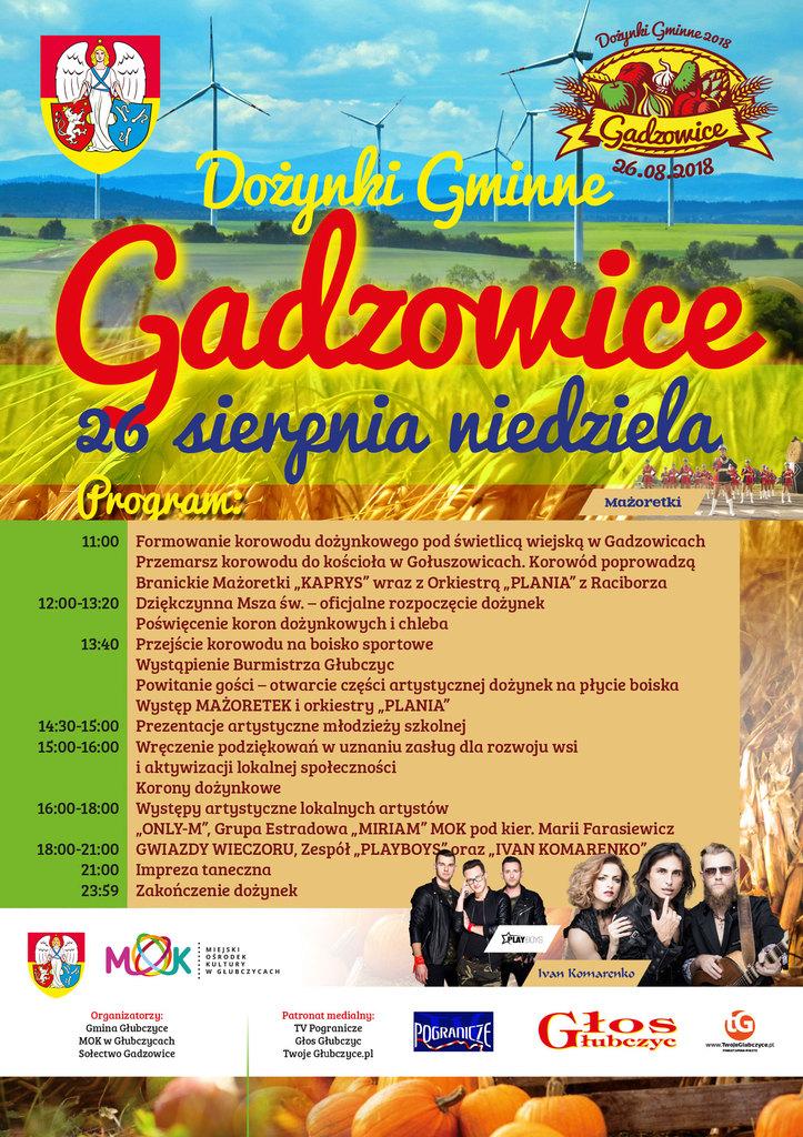 Plakat---Dożynki-Gadzowice-2018-5v.jpeg
