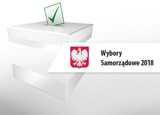 Wybory-Samorządowe-2018-BIG