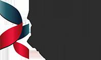 Polski_Kongres_Przedsiębiorczości_Logo_SMALL.png