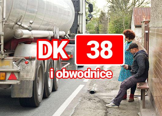 DK-38-i-obwodnice-BIG