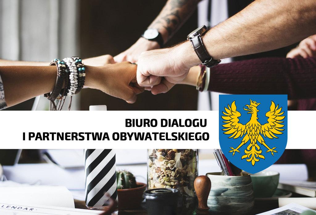 Biuro-Dialogu-LANDING.jpeg
