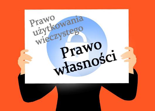 PUW-zmienia-się-w-PW-2019-BIG-2v