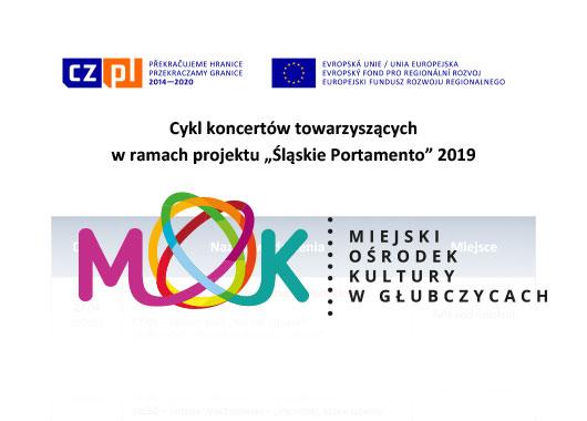 Śląskie-Portamento-2019-BIG2