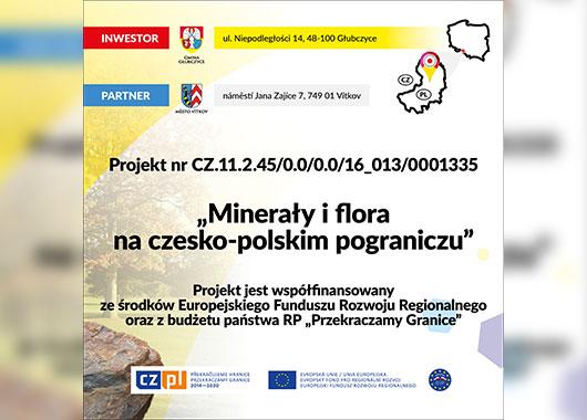 Minerały-i-flora-BIG