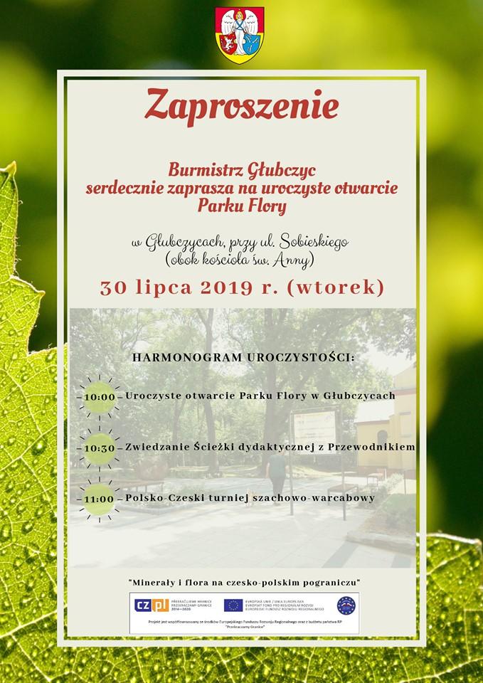 Zaproszenie Park Flory.jpeg