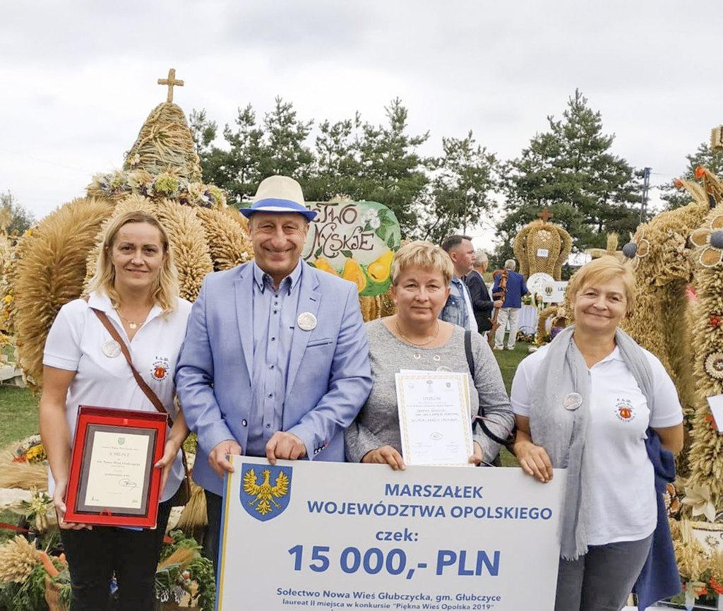 Dożynki-wojewódzkie-2019-001.jpeg