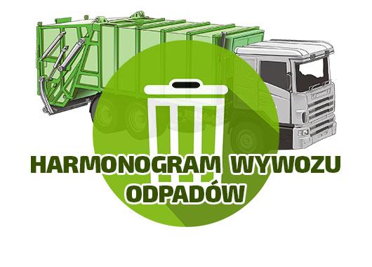 HARMONOGRAM-ODPADÓW-BIG