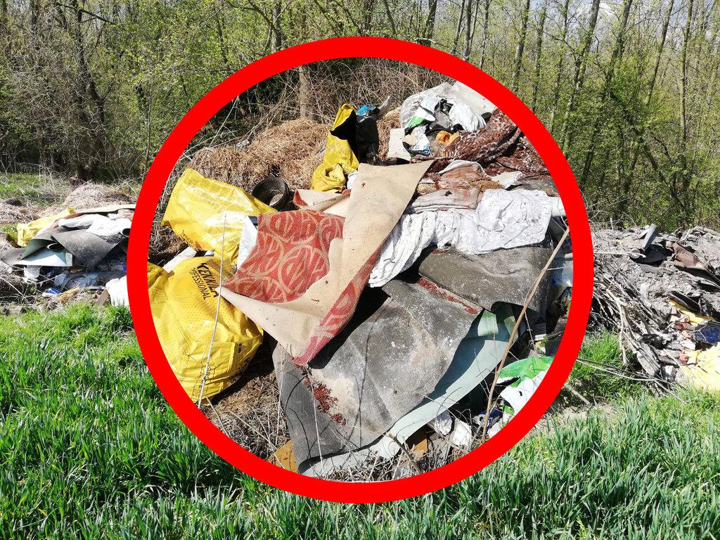 Nielegalne-wysypiska-śmieci-w-okolicach-Zawiszyc-i-Lisięcic-BIG.jpeg