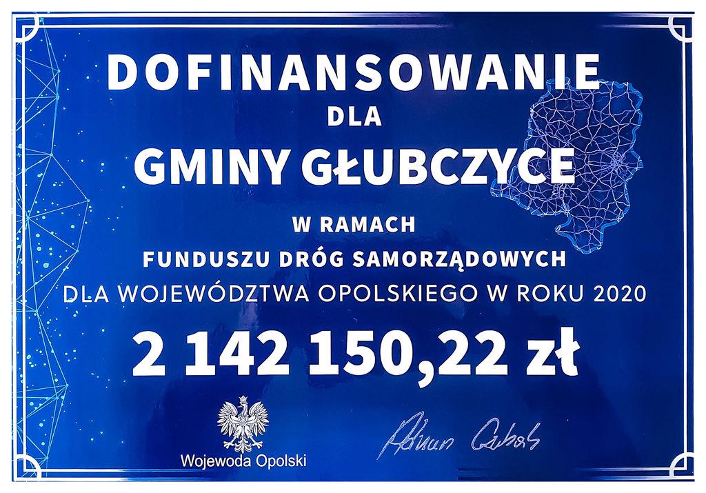 Fundusz Dróg Samorządowych 2020 Gmina Głubczyce 001.jpeg