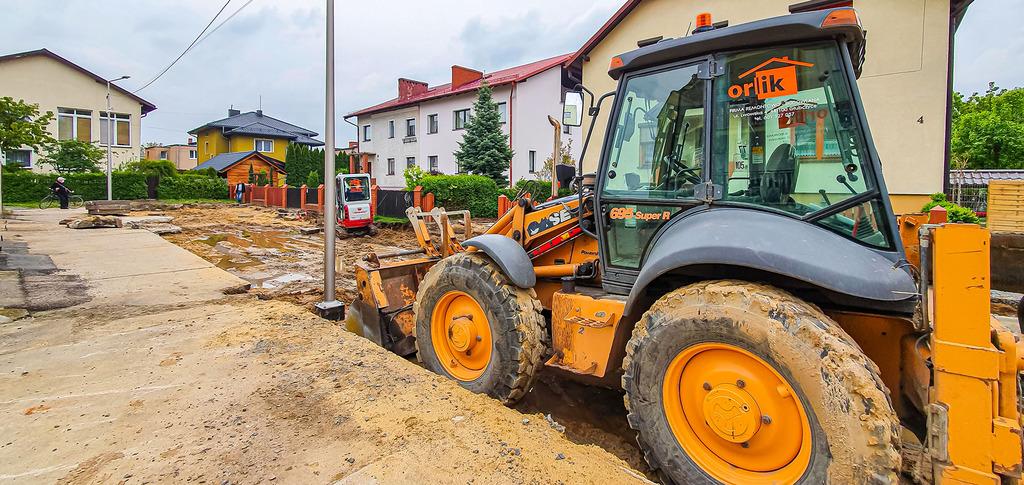 Inwestycje Gmina Głubczyce 2020 029.jpeg