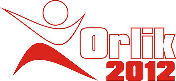 Orlik2012