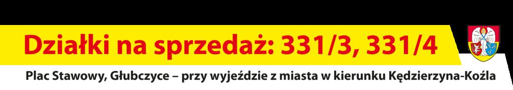 Kozielska - Zasób 1@4x.png