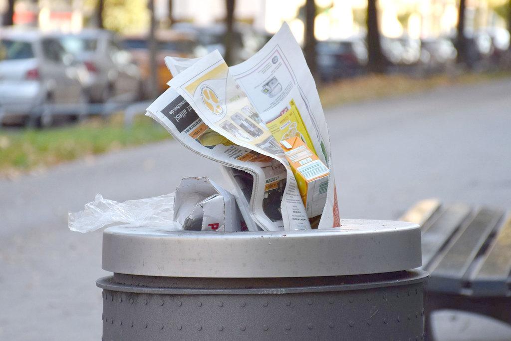 waste-3812996_1920.jpeg
