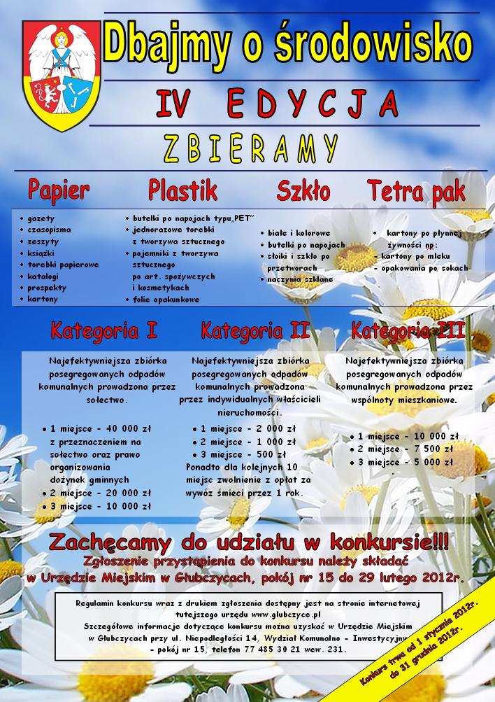 Plakat IV edycji DOŚ.jpeg