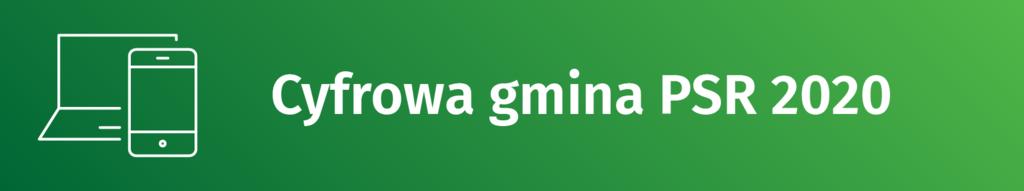 Belka - Cyfrowa Gmina.png