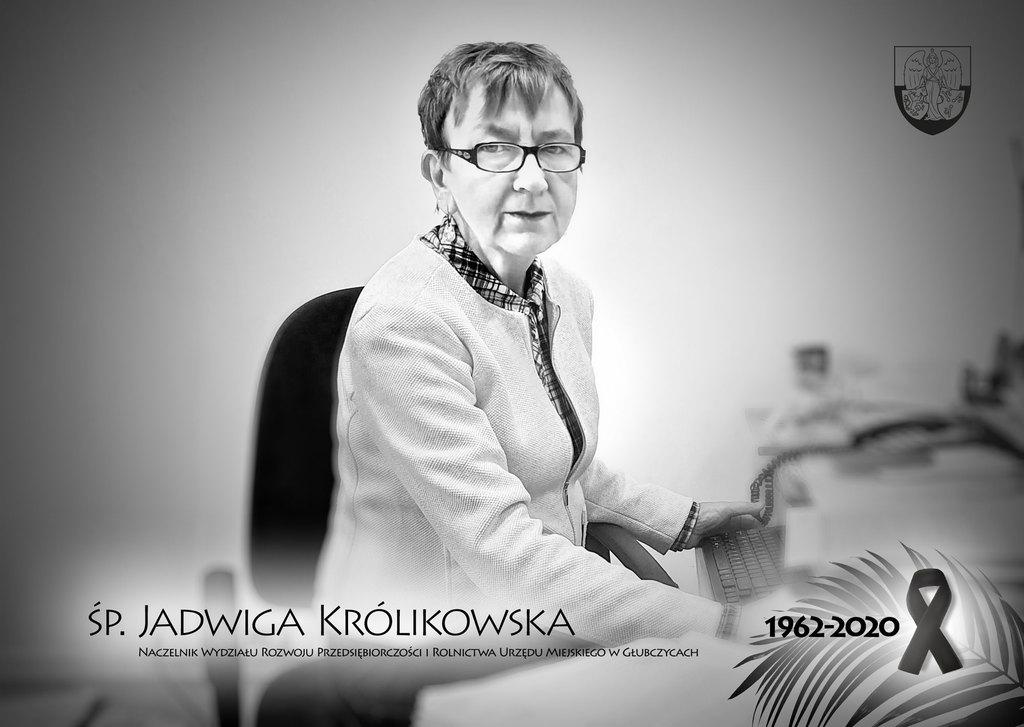 Jadwiga-Królikowska---Foto-KLEPSYDRA.jpeg