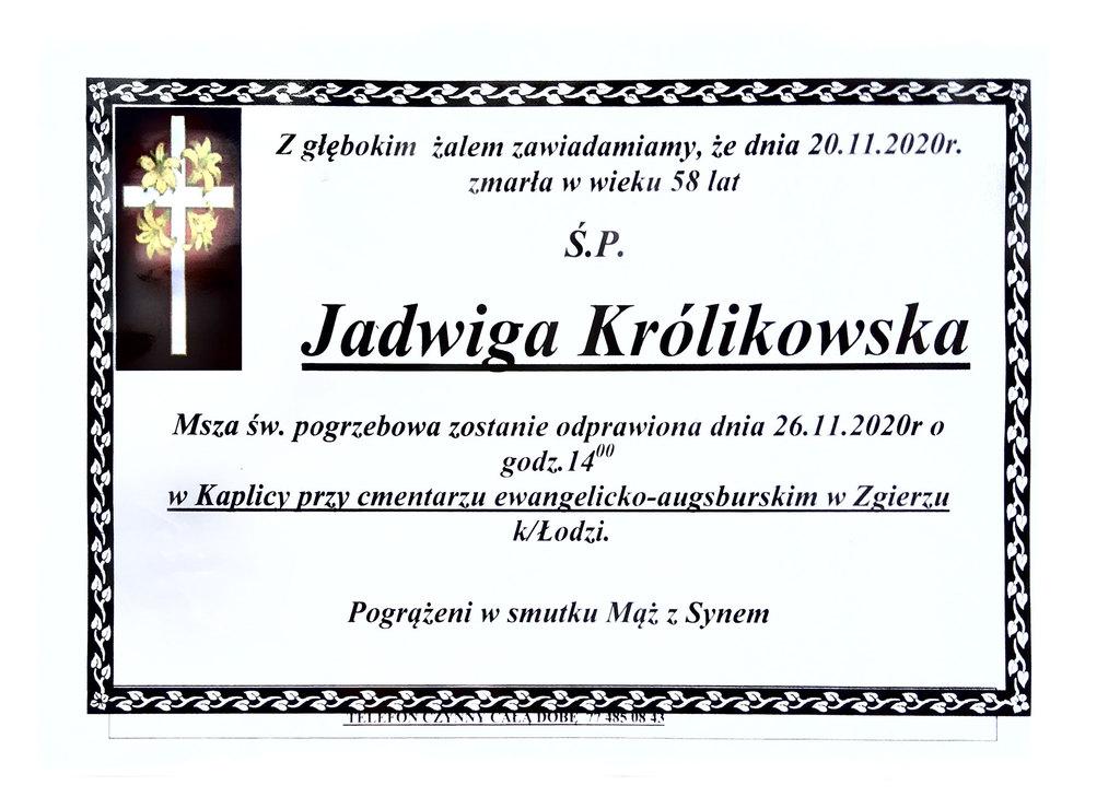 śp-Jadwiga-Królikowska---KLEPSYDRA.jpeg