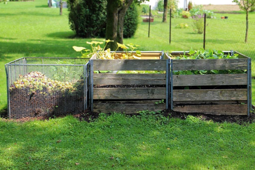 compost-419261_1920.jpeg