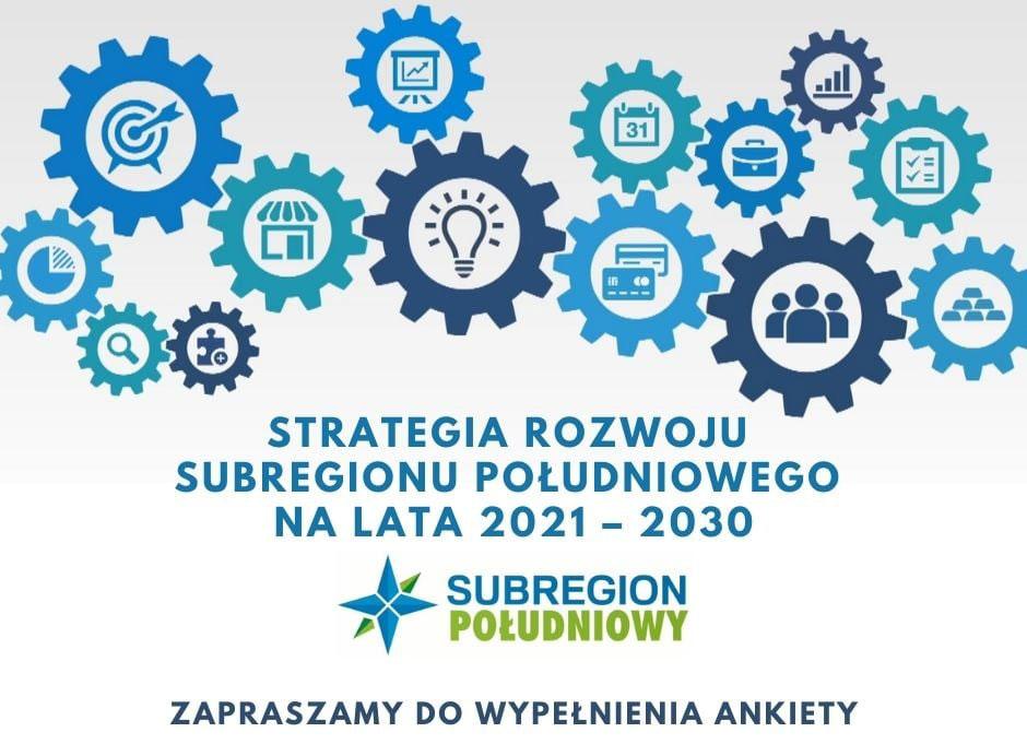Subregion-PD-ankieta.jpeg