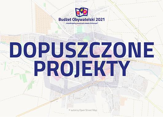 BO-2021---dopuszczone-projekty-OW