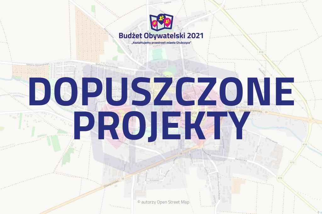 BO-2021---dopuszczone-projekty.jpeg