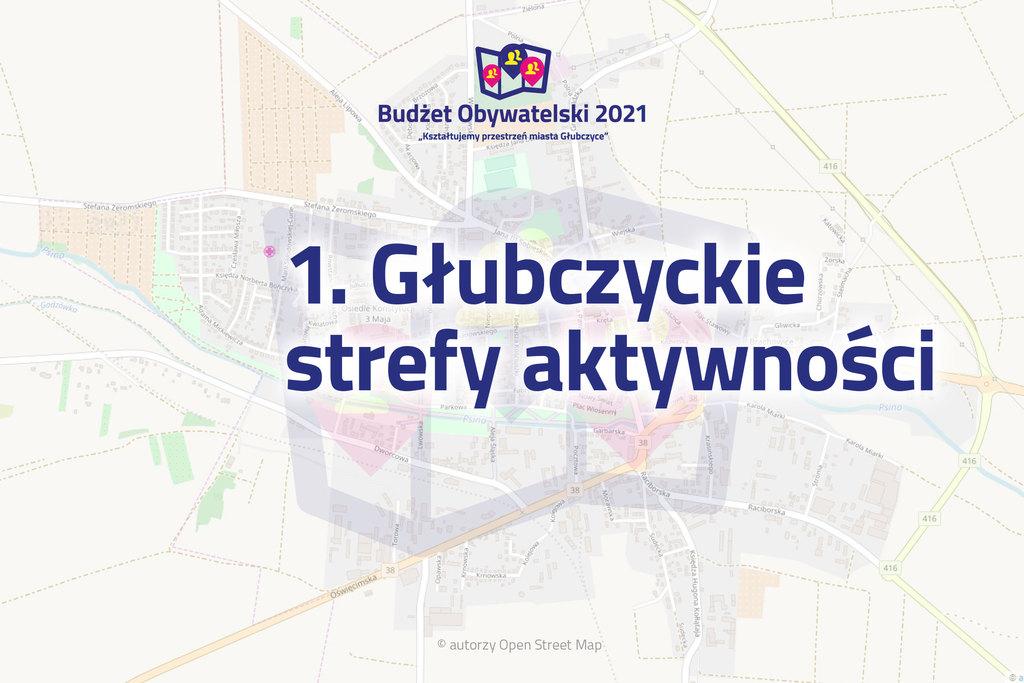 BO-2021-Wniosek-1---Głubczyckie-strefy-aktywności.jpeg