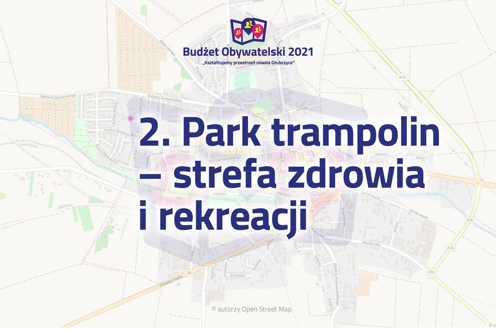 BO-2021-Wniosek-2---Park-trampolin.jpeg