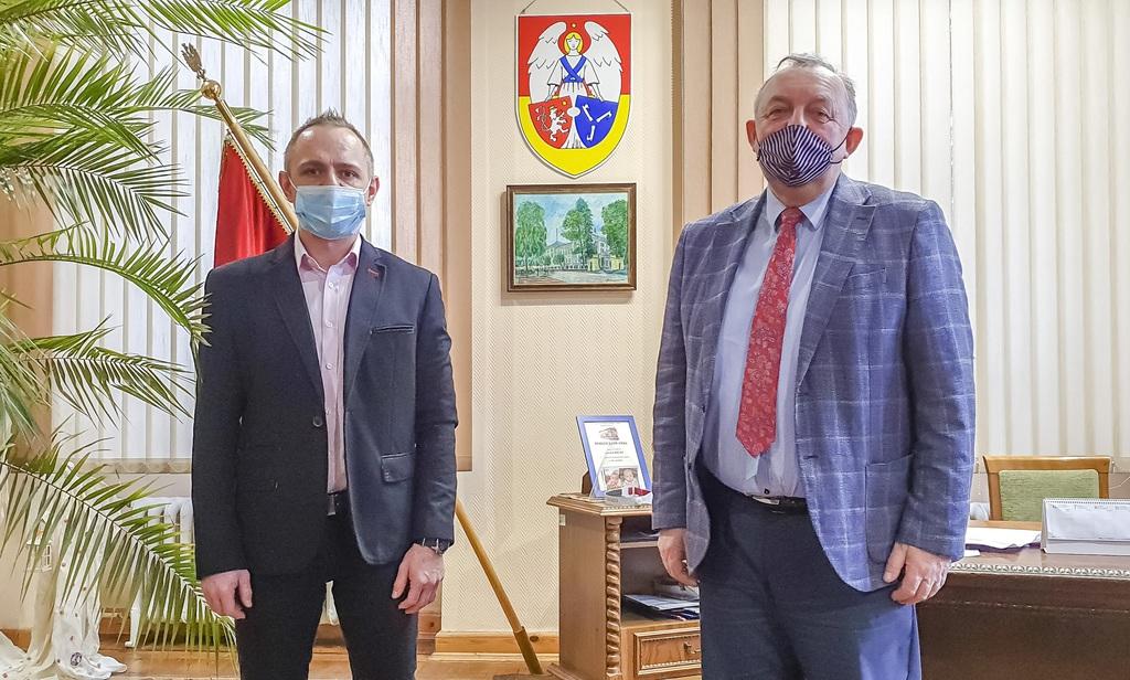 Marcin Grabuńczyk Adam Krupa.jpeg