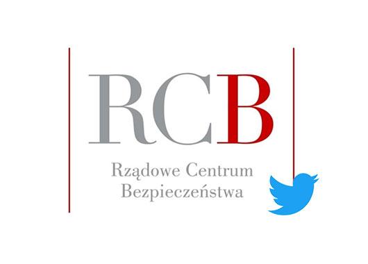 RCB-tweet-logo