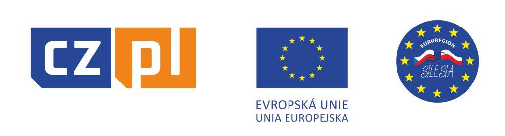 logo_cz_pl_eu_male.jpeg