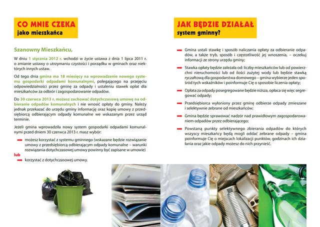 Utrzymanie czystości i porządku - ulotka 2.jpeg