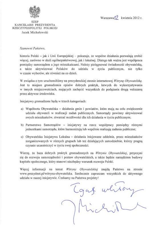 List_Jacka_Michałowskiego_Szefa_KPRP.jpeg
