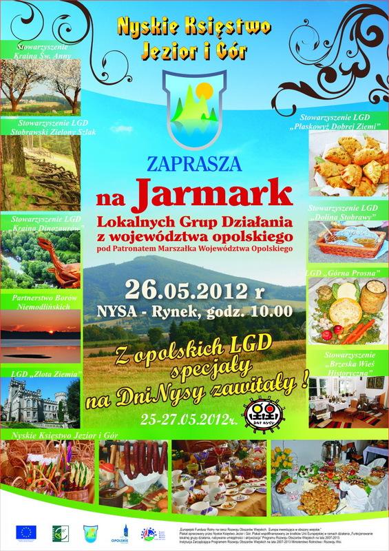 PLAKAT o Jarmarku 15.05.2012.jpeg