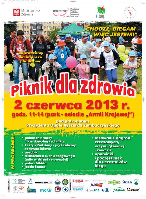 Plakat_Piknik_2013.jpeg