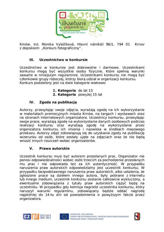 pravidla fotosoutěže_PL str2.jpeg