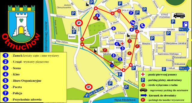 Mapka miasta 2013.png