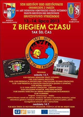 hasiči plakát PL.jpeg