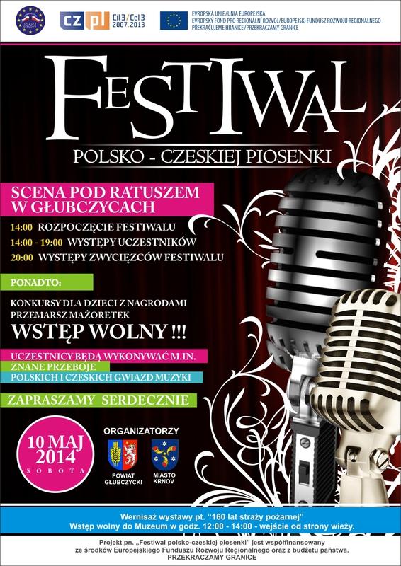 festiwal pl-cz piosenki.jpeg